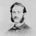 Capt. John Shields Co. E