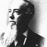 Col. William M. Mintzer