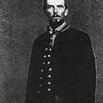 Pvt. Jason Stevens  Co. G