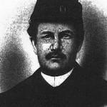 Pvt. John Suders  Co. K