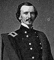 Brig. Gen. Joseph J. Bartlett (MOLLUS, Pennsylvania)