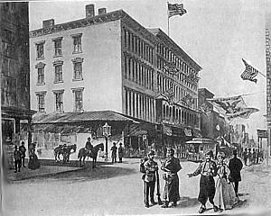 Girardhouse1861