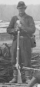 uniformdetail-0022