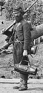 uniformdetail-0025