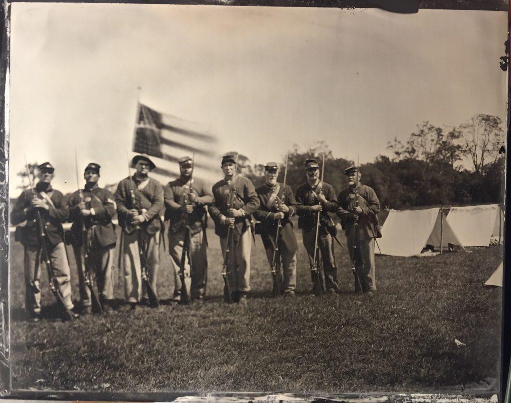 f13b5ea1f01c0a08-soldiers1