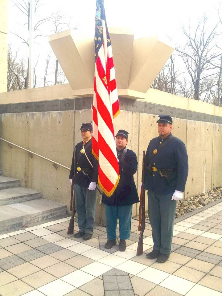 ft-indiantown-gap-ceremony1